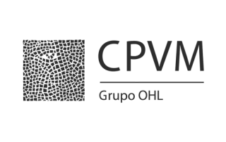 CPVM Grupo OHL