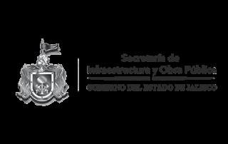 Secretaría de Infraestructura y Obra Pública