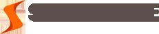 Strade Logo